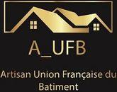 A_UFB